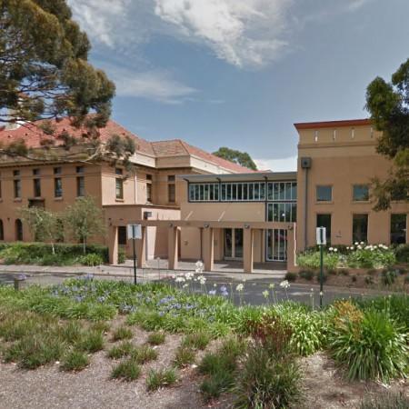 Burnside DoJang, South Australia