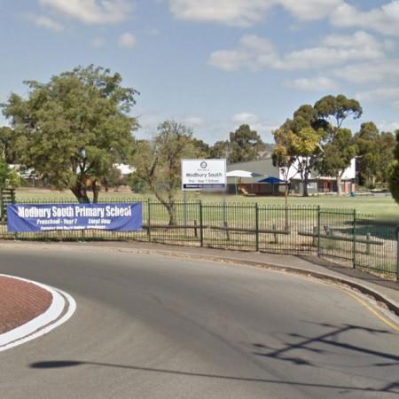Modbury DoJang, South Australia